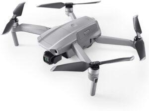Drones Capital Region New York
